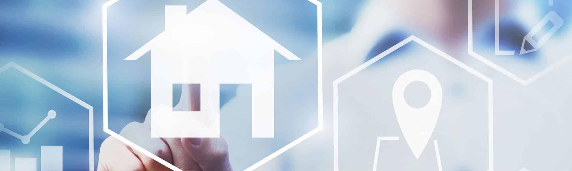 Immobilienbewertung, Estelle Immobilien